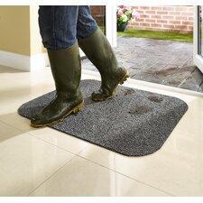 Grimebuster Doormat