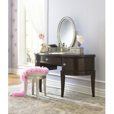 Jamari Vanity Mirror