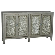 Ria Modern Cabinet by House of Hampton®