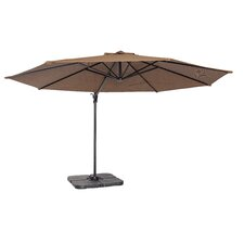 Maryann 12' Cantilever Umbrella