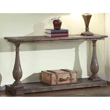 Olivia Console Table by Darby Home Co®
