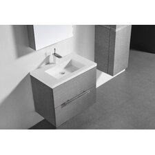 Janeen 24 Single Bathroom Vanity Set by Orren Ellis