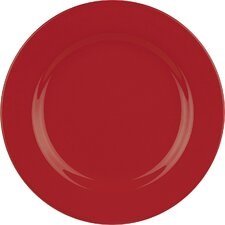 "Chartridge 10.75"" Dinner Plate (Set of 4)"
