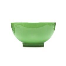 Chartridge Bowl (Set of 4)