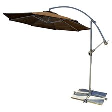 Bainter 10' Cantilever Umbrella