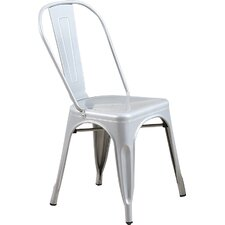 Vauxhall Side Chair (Set of 4)