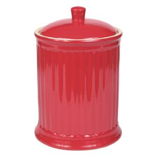 Newmont Extra Large 2.75 qt. Kitchen Canister