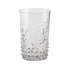 Mcpherson 8 Oz. Juice Glass (Set of 8)