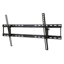 "Univesal Tilting Wall Mount for 42""-75"" LCD/Plasma"