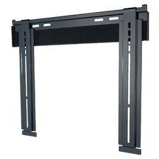"Designer Series™ Ultra Slim Flat Fixed Wall Mount for 37""-50"" LCD/Plasma/LED"
