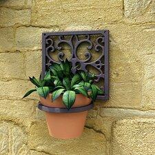 Novelty Wall Mounted Planter