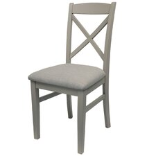 Francesca Dining Chair