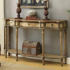 Lexington Console Table by Astoria Grand