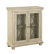 Freeport 2 Door Cabinet by Laurel Foundry Modern Farmhouse