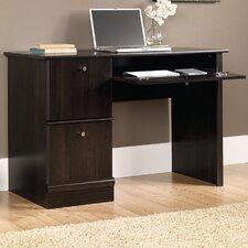 Amboyer Computer Desk