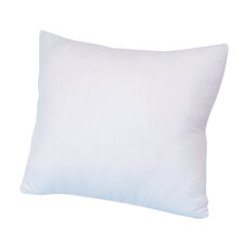 Euro European Polyfill European Pillow (Set of 2)