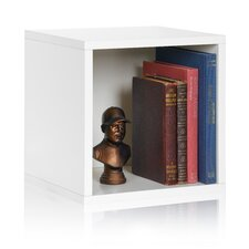 Andrade Box 15 Cube Unit Bookcase by Varick Gallery