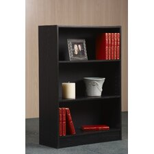"Marty 32"" Standard Bookcase"