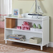 "Markell 30"" Bookcase"