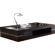 Zayden Modern Coffee Table