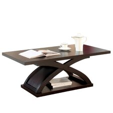 Annica Coffee Table