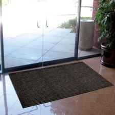 Cloverdale Doormat