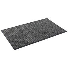 Cobham Water Retainer Rubber Doormat