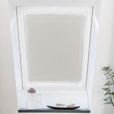 Dachfensterrollo Haftflix