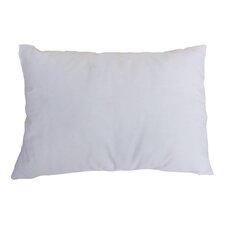 Jalon Hypoallergenic Toddler Pillow