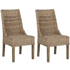 Tillie Arm Chair (Set of 2)