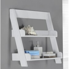Hd Pictures Of Decorative Wall Shelves Bathroom