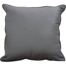 Ferree Outdoor Throw Pillow