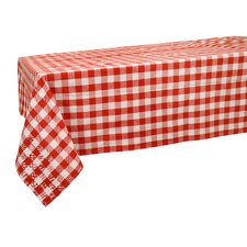 Dorine Tablecloth