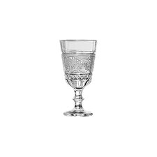 Macdougall Stemmed Goblet (Set of 4)