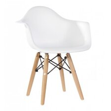 Eiffel Children's Dining Chair