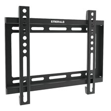 """Fixed Wall Mount for 23""""-42"""" TVs"""