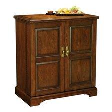 Lodi Bar Cabinet