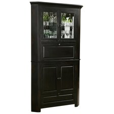 Cornerstone Estates Bar Cabinet