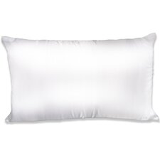 Dalton Satin Pillowcase