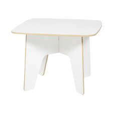 Halle Kids Square Writing Table