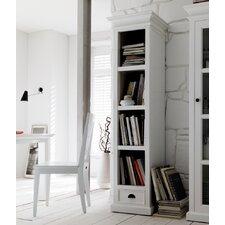 Travis 75 Standard Bookcase by Breakwater Bay
