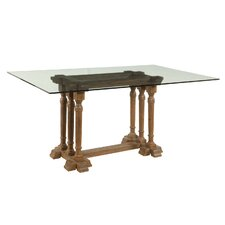 Paiva Dining Table Base