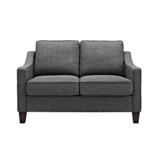 Kaleigh Loveseat