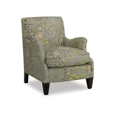 Aunt Jane Armchair by Sam Moore