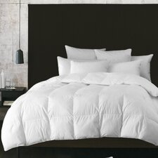 Carnside All Season Down Duvet