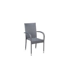 Marlow Stacking Chair