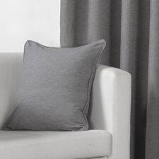 Sorbonne Cushion Cover