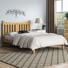 Amory Bed Frame
