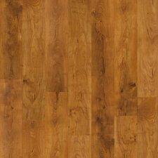 "Fairfax Plus 8"" x 48"" x 8mm Pine Laminate in Herndon"