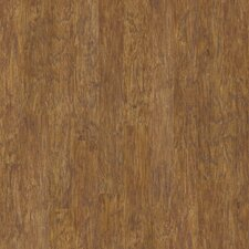 """Challenger 5"""" x 48"""" x 8.73mm Hickory Laminate in Executive"""